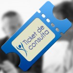 Consultor On Line