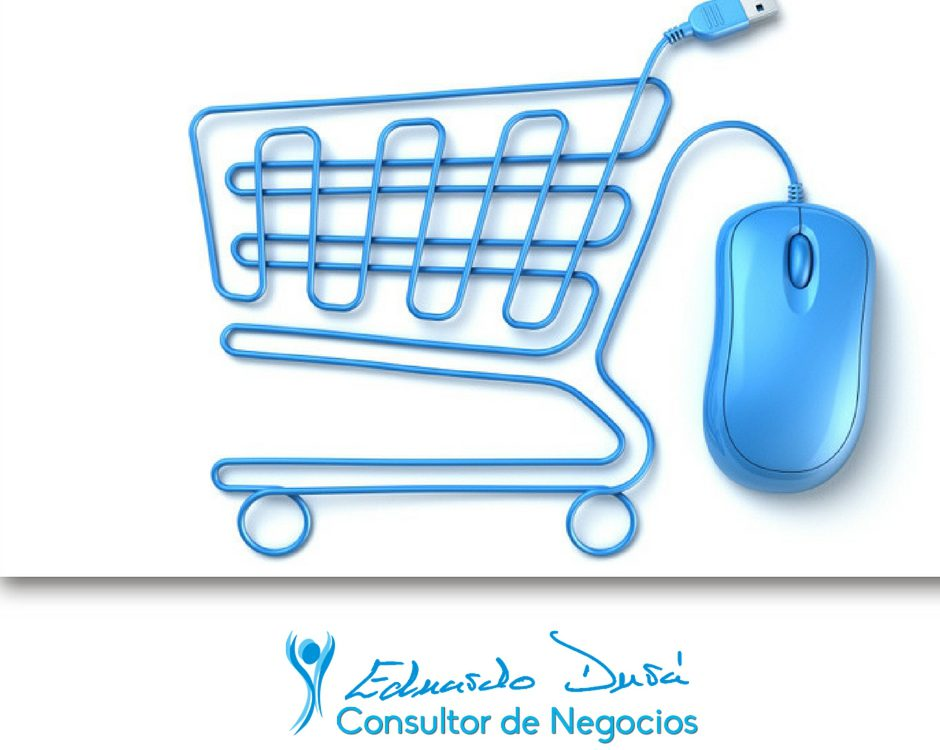 compra e-commerce