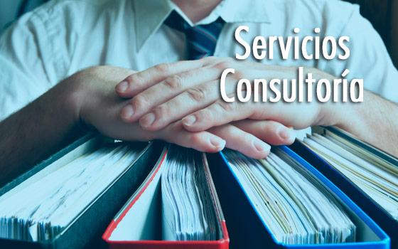 servicios-consulttoria