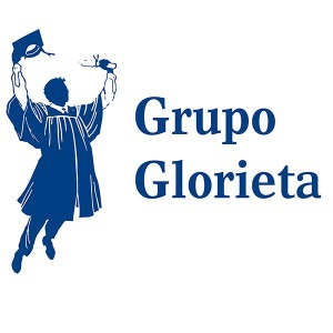grupo-glorieta