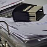 ¿Cómo hacer una factura electrónica? Ya es posible, fácil y legal.