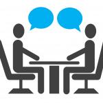 ¿Se deben hacer preguntas cuando te entrevistan para un puesto de trabajo?