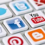 6 normas imprescindibles para tener éxito en las redes sociales