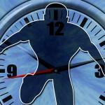5 herramientas para sacar el máximo provecho a tu tiempo