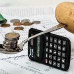 Las Pólizas de Crédito en tu negocio