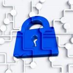 Su protección de datos en su Documento de Seguridad (AEDP)