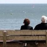 ¿Cómo repercute en la pensión de jubilación haber trabajado en varios países?