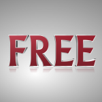 El poder de lo gratis