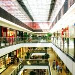 Marketing en pequeños comercios: ¡Ya no atienden como antes!