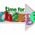 ¿Por qué cambiar de asesoría?