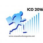 Asesoría financiera. Prestamos ICO 2016