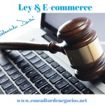 Asesoría Jurídica para tu E-Commerce.