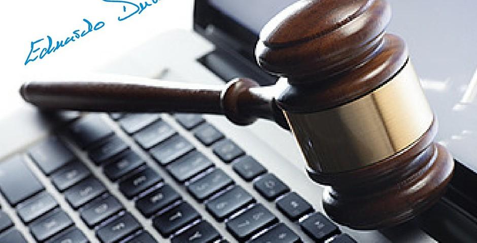 Asesoría Jurídica para tu e-commerce