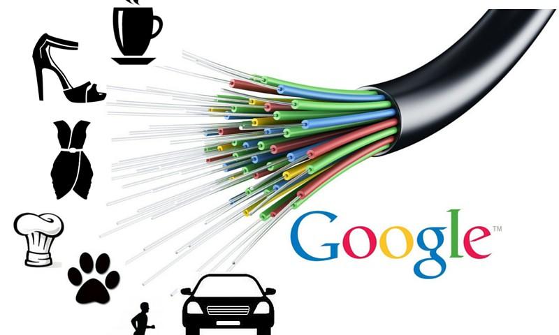 Marketing para pequeños negocios. La importancia de estar en Google