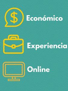 www.consultordenegocios.net
