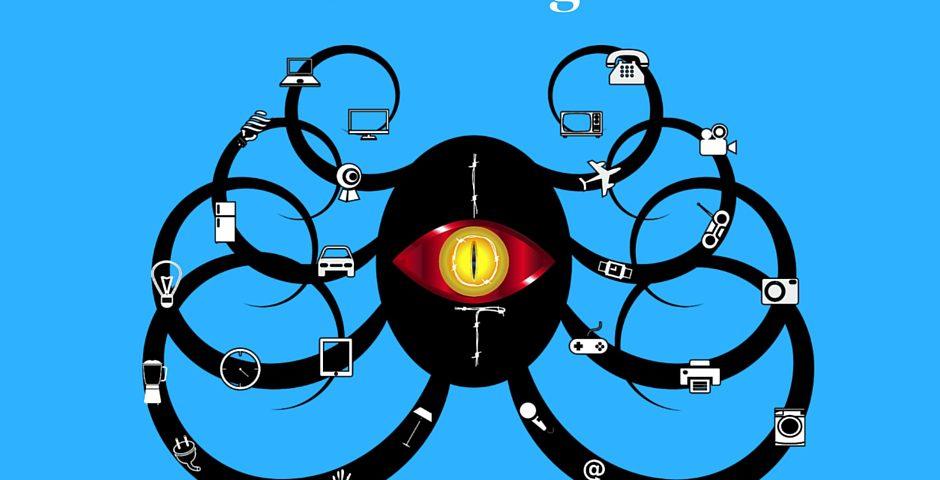 Regulaciones laborales en materia de vigilancia