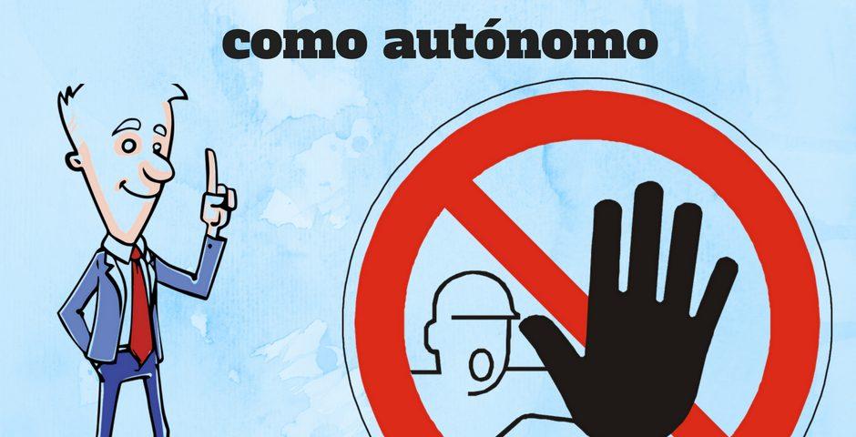 gastos-que-no-cuelan-como-autonomo