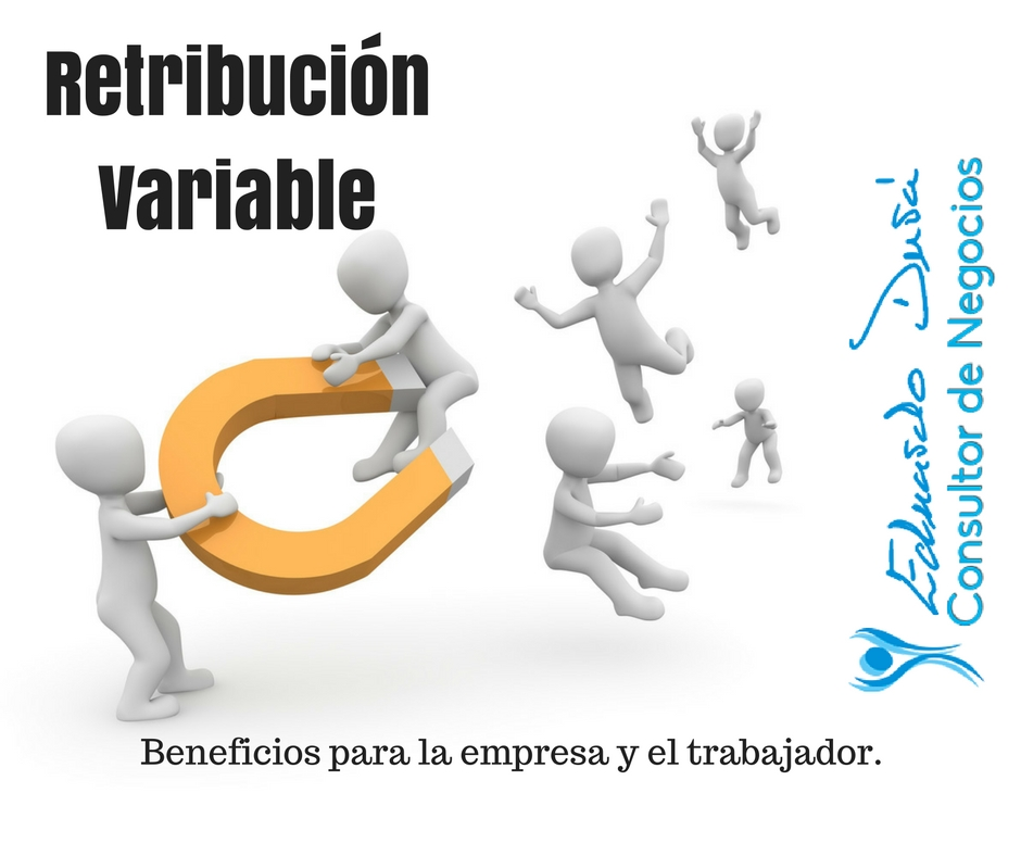retribucion-variable