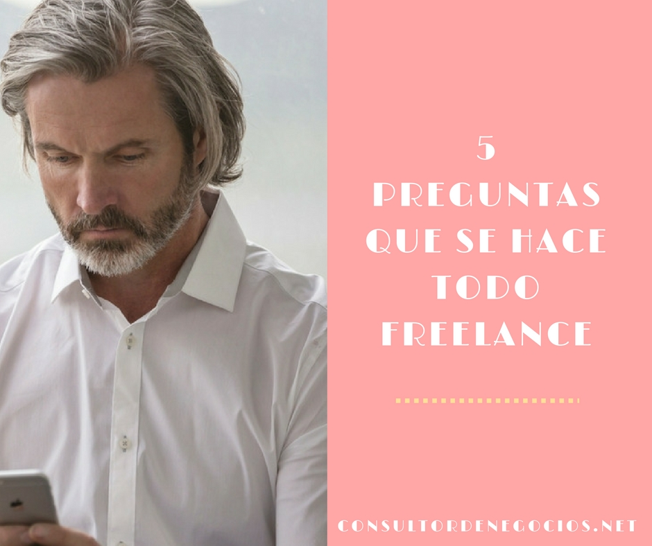 5preguntasque-se-hace-todo-freelance
