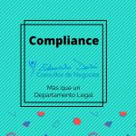 La figura del Compliance en el mundo empresarial
