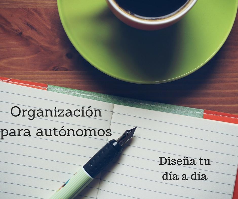 organizacion-para-autonomos