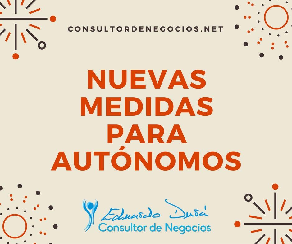 consultordenegocios-net
