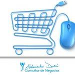¿Tienes un e-commerce? No cometas estos errores