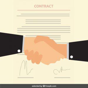 contratos jovenes 2