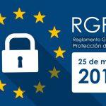 RGPD: sanciones para autónomos y pymes