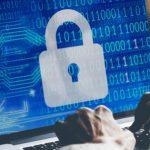 Seguridad de los datos en el trabajo
