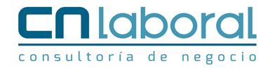 CNLaboral-Marca