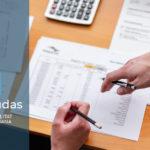 Ayudas aprobadas por la Generalitat Valenciana