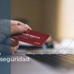 COVID19 – CONSEJOS EN MATERIA DE CIBERSEGURIDAD DESDE EL SEPE