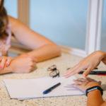 ¿Conoces los beneficios de contratar trabajadores a través de una empresa de trabajo temporal?