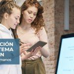 Cómo implantar un sistema de gestión de Recursos Humanos