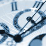 ¿Es obligatorio llevar un control de horas trabajadas?